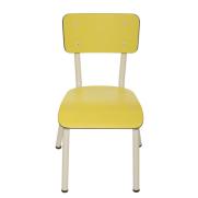 chaise-little-suzie