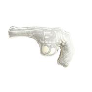 pistolet-bang-bang-bleu