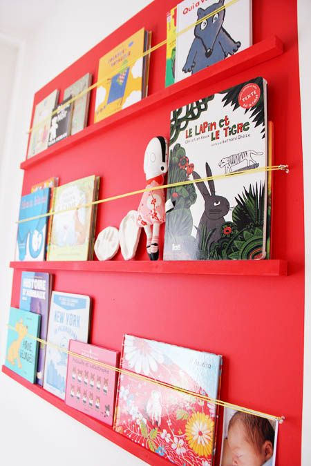 une galerie de livres leo le pirate. Black Bedroom Furniture Sets. Home Design Ideas