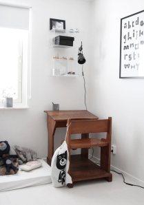 desk8-handmade-charlotte-jlevau-blogspot