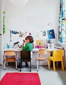 desk9-handmade-charlotte-rafa-kids.blogspot.nl_