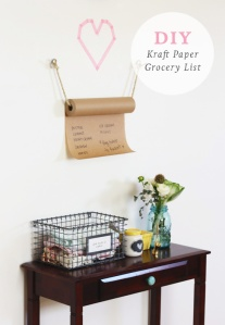 diy-kraft-paper-grocery-list1