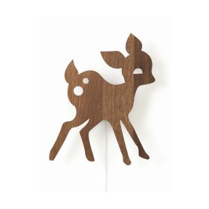 lampe-bambi