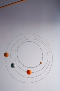 sistemasolar1