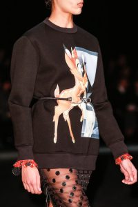 sweat-bambi-givenchy