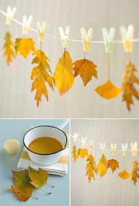 4-diy-nature-leaf-projects