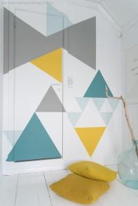 geometrisk_130106-_DSC14611