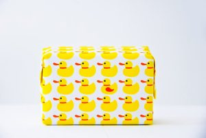 Gift-Wrap-5