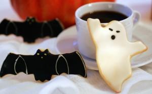 Halloween-cookies-1024x640