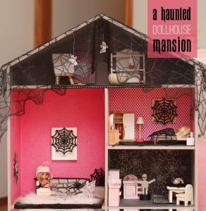 hauntedmansion12