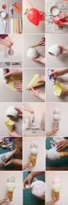 Ice-Cream-Pinata4