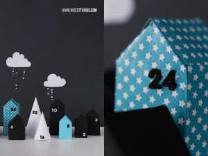 diy_adventskalender