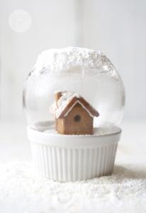 edible-snow-globe-IMG_5714