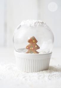 edible-snow-globe-IMG_5729
