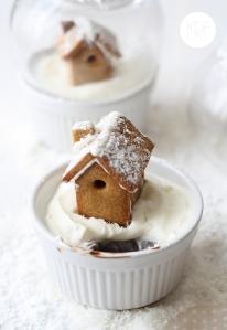 edible-snow-globe-IMG_5783