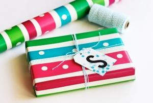 printable-monogram-gift-tag