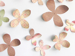 10-01-10_flowers_16-sm