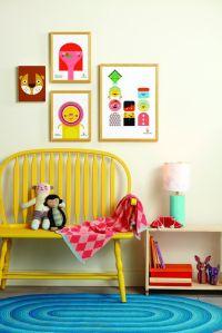leo le pirate page 10. Black Bedroom Furniture Sets. Home Design Ideas