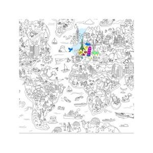 coloriage-geant-l-atlas