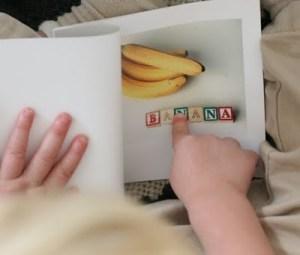 printedbook '