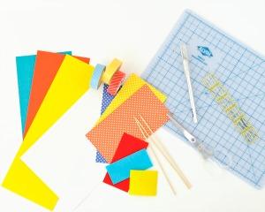ohd_sjs_kiteflyingday_materials