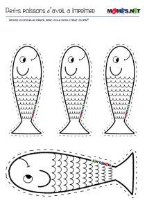 poisson-avril-a-imprimer (1)
