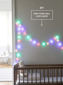 DIY_ping_pong_lights20text1