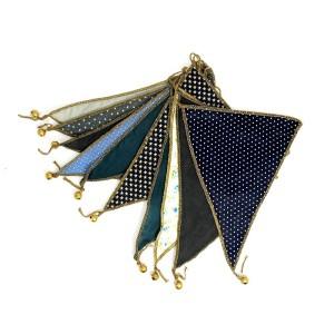 guirlande-fanions-bleu