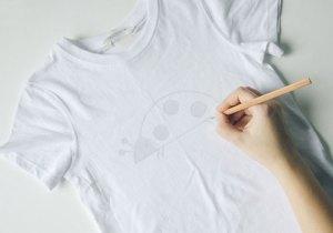 oana-befort-kiddo-tee-etsy-blog-ladybug-001