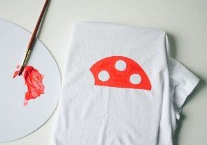oana-befort-kiddo-tee-etsy-blog-ladybug-002a