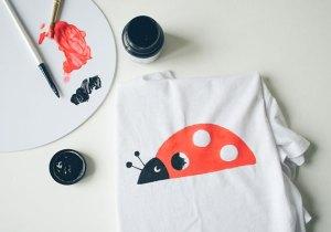 oana-befort-kiddo-tee-etsy-blog-ladybug-003