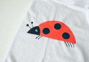 oana-befort-kiddo-tee-etsy-blog-ladybug-final