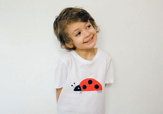 oana-befort-kiddo-tee-etsy-blog-ladybug-LARGE