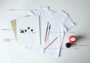 oana-befort-kiddo-tee-etsy-blog-ladybug-materials