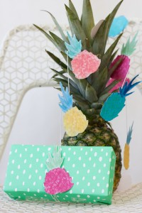 Pineapple-Party-Free-Printables-600x900