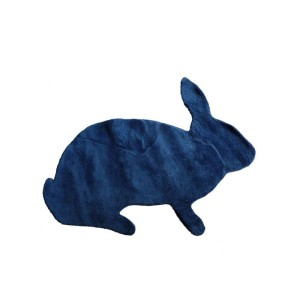tapis-lapin-bleu
