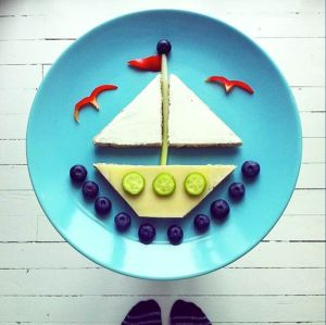 Idafrosk-food-art-2
