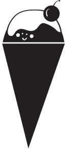 cone4