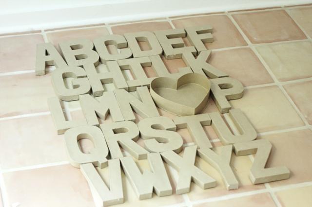 alphabetwallart01sm