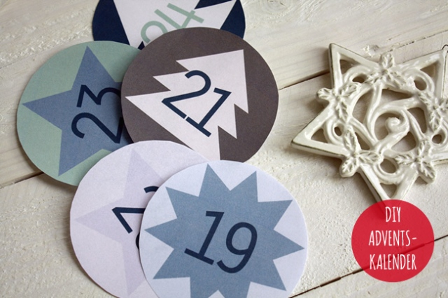 diy-adventskalender-01