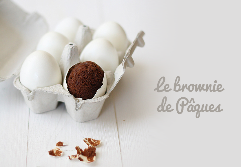 oeuf-de-paques-brownie