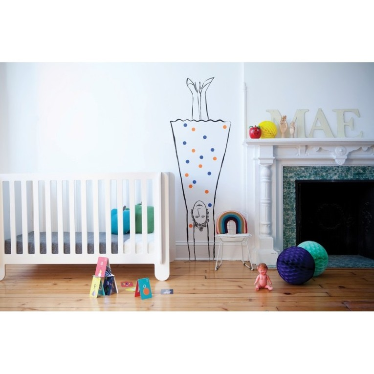 lit-elephant-crib