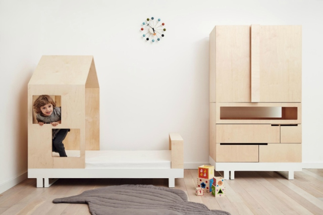 childrens-furniture-kutikai
