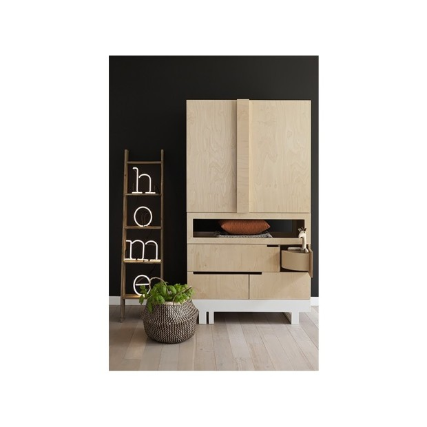 roof-collection-commode
