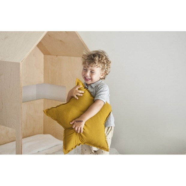 roof-collection-toddler-bed-160-x-80-cm